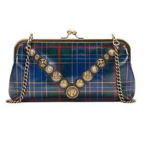 Patricia Nash designs bag